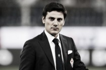 Sampdoria appoint Vincenzo Montella as new boss