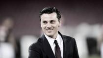Milan, quelle due statistiche importanti emerse dalla vittoria contro la Lazio