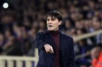 """Udinese - Sampdoria 1-0: Montella """"Crescere in autostima"""", Colantuono """"Giocato con la giusta determinazione"""""""