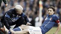 Milan, nuova operazione per Riccardo Montolivo: stagione terminata