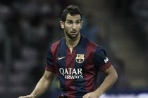 Inter, chi va e chi viene: Kuzmanovic al Basilea, Montoya firma giovedì