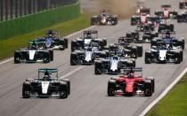 F1, si arriva nel tempio della velocità! A Monza con la speranza che non sia l'ultima: presentazione e Orari Tv