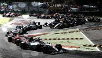GP Italie : la balade d'Hamilton