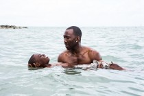 Análisis de las nominadas a Mejor Película en Los Oscar: Moonlight