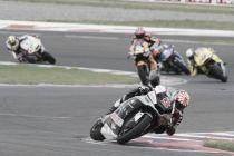 Resultado de la Carrera de Moto2 del GP de Francia