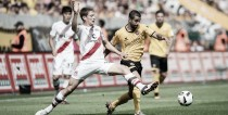 Dynamo Dresden 1-0 FC St. Pauli: Lumpi goal leaves St. Pauli pointless
