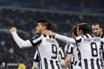"""Morata: """"Iremos a Alemania con todo"""""""