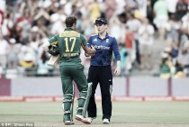South Africa v England 5th ODI: England player ratings as they throw away the chance to win the series