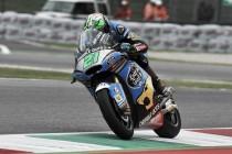 """Moto2, Morbidelli: """"Voglio essere il primo italiano campione Moto2"""""""