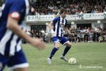 Línea a línea del Deportivo de la Coruña 2015-16: el mediocampo