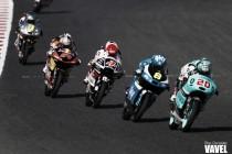Antonelli lidera la primera jornada del GP de Catalunya