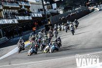 El Mundial Júnior de Moto3 busca nuevo líder