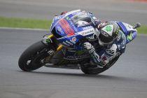 MotoGP Silverstone: Dovizioso e Lorenzo, questione di feeling