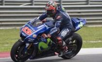"""MotoGP, Sepang - Vinales: """"Fatto un grande step"""", Rossi """"Moto ok, devo migliorare la condizione fisica"""""""