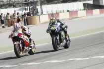 Descubre el Gran Premio de Aragón de MotoGP 2016