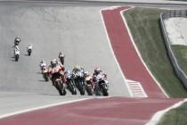 Moto GP: el parón veraniego será más largo que nunca