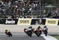 Resultado carrera de MotoGP del GP de España 2015