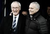 El mundo del fútbol se vuelca con Claudio Ranieri