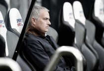 Analysing Jose Mourinho's transfer targets at Manchester United