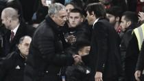 FA Cup, nei quarti di finale ci sarà Chelsea-Manchester United
