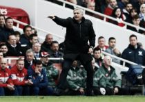Mourinho refutes claims Chelsea will dominate for years