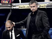 Premier League - Pari a reti bianche, ma Mourinho e Guardiola sono comunque soddisfatti