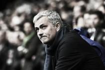 """Mourinho: """"Julen Lopetegui es siempre bien recibido y hay una puerta abierta para él"""""""