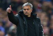 "Mourinho: ""Inter ricordati la notte di Kiev... """