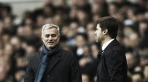 "Pochettino: ""Mourinho es 'The Special One"""