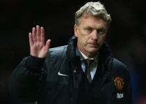 David Moyes officiellement limogé