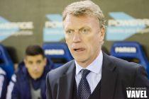 Resumen temporada 14/15 Real Sociedad: la peor herencia posible