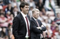 Sunderland will take cup seriously, insists Moyes