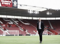 Fatigue cost Sunderland three points, admits Moyes