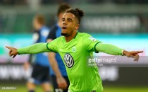 VfL Wolfsburg 2-1 TSG 1899 Hoffenheim: Second-half show from Wolves moves them clear of relegation zone