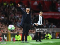 Manchester United vs Southampton Preview: Immortality beckons for the Saints at Wembley