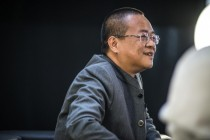 Mr.Chen promete un gran Espanyol