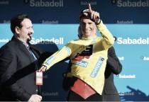 Ciclismo, alla scoperta di Manuel Senni