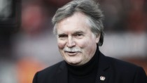 Leverkusen CEO Schade extends his contract with club until 2018