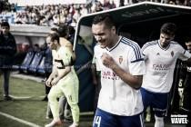 """Marcelo Silva: """"Necesitamos puntos fuera de casa que nos den tranquilidad"""""""