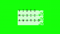 Premios Gala MTV Video Music Awards 2015
