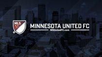 Minnesota United FC se hace un hueco en la MLS
