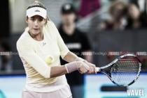 Análisis cuadro individual tenis femenino Río 2016: Serbia es el peaje para la gloria hispana