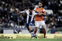 Espanyol - Málaga: la escalada pasa por Cornellà