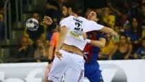 FC Barcelona Lassa sigue en racha