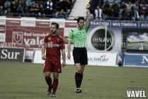 Munuera Montero, Trujillo Suárez y Ocón Arráiz ascienden a Primera División