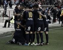 Ojeando al Rival: UCAM Murcia, el debutante