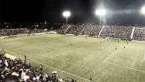 Previa Murciélagos - Zacatepec: Un duelo con urgencia de puntos