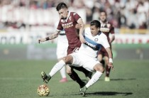 Inter Milan - Torino preview: Sides fighting for points at opposite end of table
