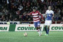 Murillo, mejor jugador joven de la Copa América