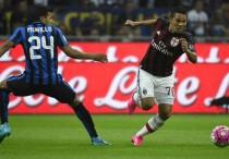 Milan-Inter, ci siamo: Romagnoli out, Pioli schiera Medel in difesa